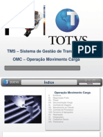 tmsoperadorlogstico-100120042340-phpapp02