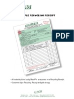 sample_recycling_receipt.pdf