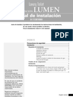 PCW-1065-ES-Lumen-(Instal.Spain)_1881059675460
