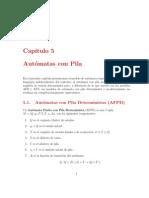 Cap5s1