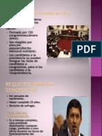 PODERES DEL ESTADO.pptx
