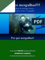 mergulho 1