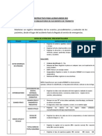 Instructivo Anexo 002 HCU SOAT