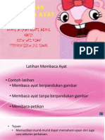 Presentation Literasi Bahasa