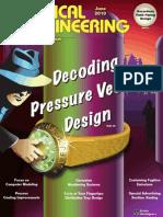 CheIng - June 2010.pdf