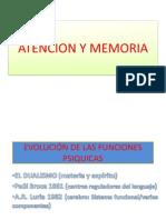 Atencion y Memoria2