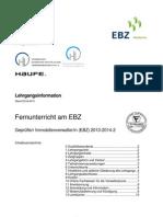 Lehrgangsbeschreibung_geprüfter_Immobilienverwalter 2013-2014-2.pdf