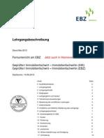 Lehrgangsbeschreibung Fachwirt.pdf