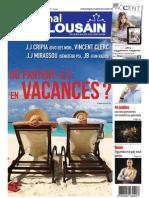 edition_numerique_572_BD.pdf