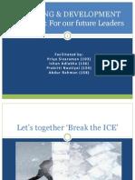 Conflict Management Slides (1) (1)