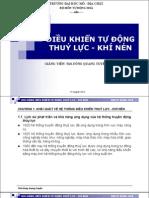 Slide BG_HTDK Thuy Luc Khi Nen_SV