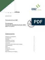 Lehrgangsbeschreibung Technik für Immobilienkaufleute.pdf