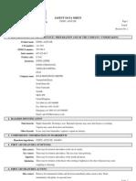 ETHYL_ACETATE_E-TAC.pdf