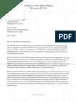 Lofgren/Sensebrenner letter