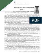 27508994-Teste-7-ºano-Lingua-Portuguesa