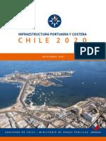 Infraestructura Portuaria y Costera Chile 2020.pdf