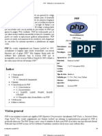 PHP referencias.pdf