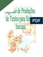 Apostila+Prod+de+Textos