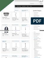 Www Narulaexports Com Index Php Option Com k2 View Itemlist(16)