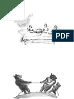 Láminas del CAT-A imágenes
