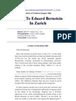 Engels to Bernstein.pdf