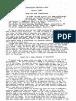 Gaither-James-Ethel-1976-Ecuador.pdf