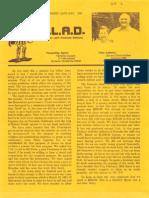 Gaither-James-Ethel-1981-Ecuador.pdf