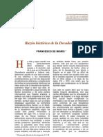 Decadencia Española Nigris.pdf