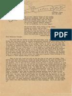 Lash-Dick-Melba-1959-Korea.pdf