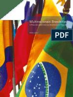 Multinacionais Brasileiras 08 Portugues