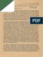 Lash-Dick-Melba-1960-Korea.pdf