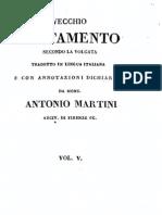 09 Primo Libro Re Samuele1