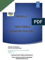 151693515-Injectarea-maselor-plastice