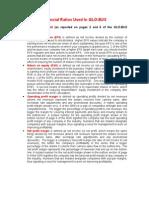 FinancialRatios.pdf