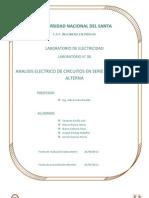 Informe de Laboratorio de Maq Elec - 04