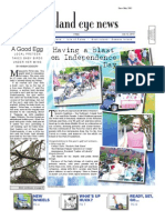 Island Eye News - July 12, 2013