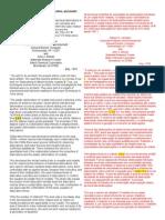 ddbf39c1a Radioprotecao Dosimetria Fundamentos Rev9 Nov2013 L.tauhATA
