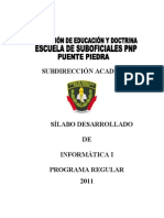 SILABO_INFORMATICA_I_2011.doc