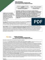 PATCM Cornejo 2013-2014
