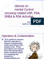 USP-Guidances-on-Environmental-Control-Including-related-USP-FDA-EMEA-PDA-Activities.pdf