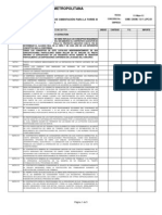 Copia de Catalogo Pilas Torre III Cuajimalpa