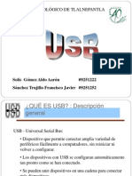 USB.ppt
