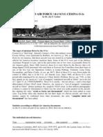 RLAF_ O1s.pdf