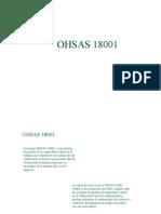 OSHAS_18001
