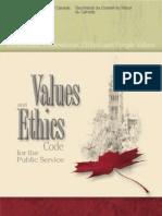 Value & Ethics By Zenithtutorials12.blogspot.in