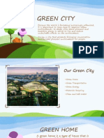 GREEN CITY S5D.ppt