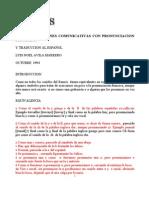 FRANCES libro Bisutil.DOC