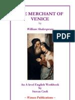 Merchant Work Book