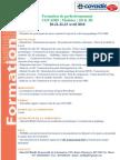 Formation Covadis-Perfectionnement.pdf