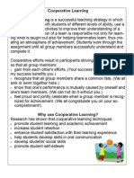 Cooperative Learning.pdf